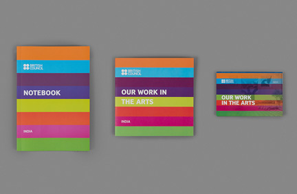 British Council Publications