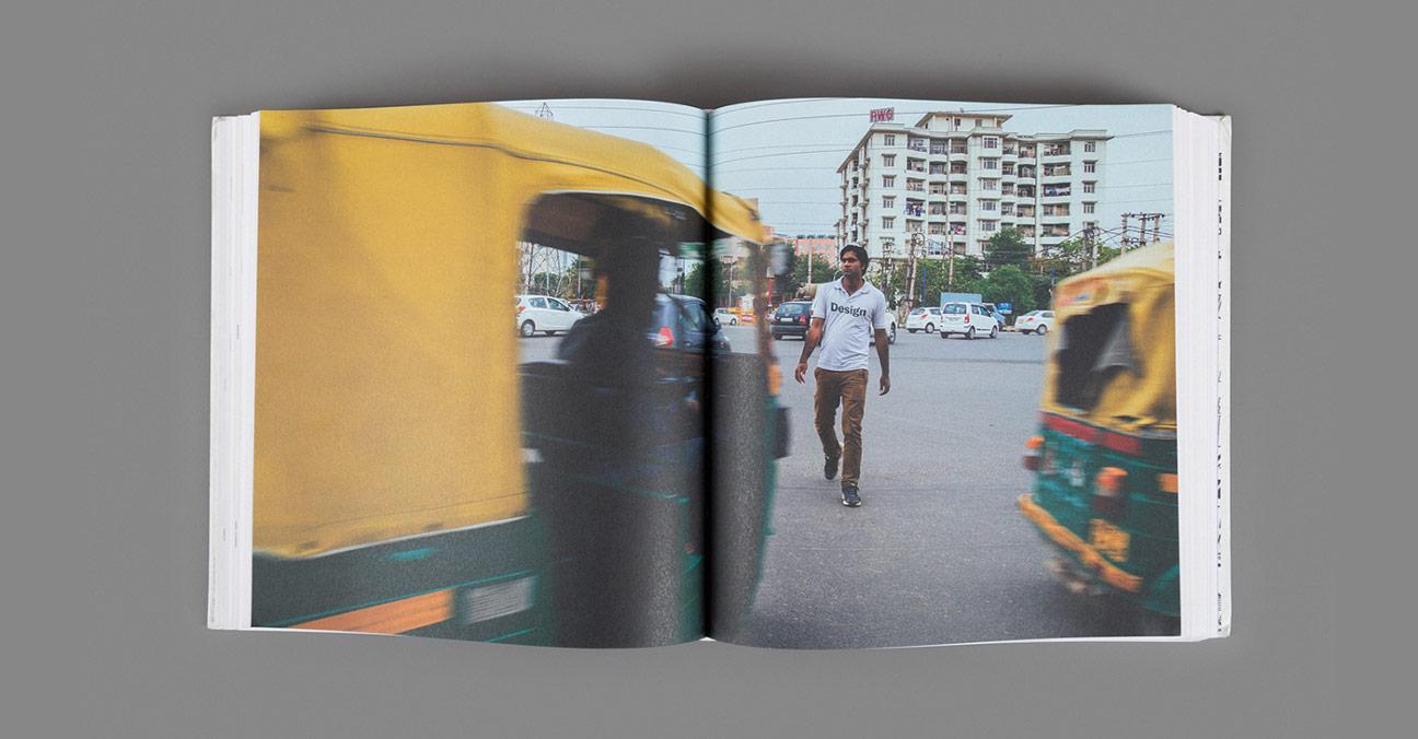 D&AD-annual-design-opening-pulak-bhatnagar