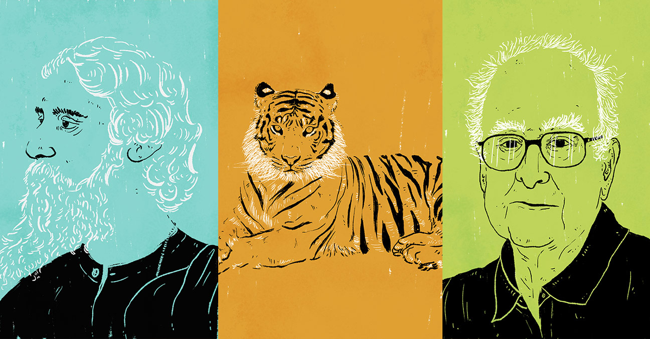 Reimagine-british-council-illustration-pulak-bhatnagar