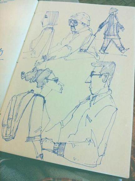 Sketch-by-Pulak-Bhatnagar-02-Resized