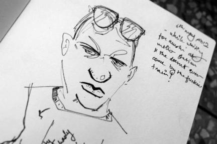 Sketch-by-Pulak-Bhatnagar-04-Resized
