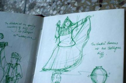Sketch-by-Pulak-Bhatnagar-05-Resized