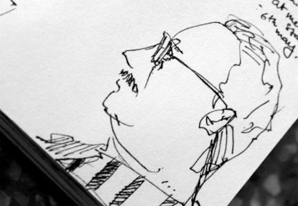 Sketch-by-Pulak-Bhatnagar-06-Resized