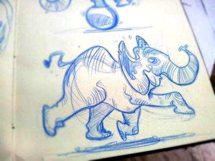 Sketch-by-Pulak-Bhatnagar-07-Resized