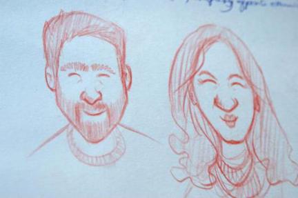 Sketch-by-Pulak-Bhatnagar-08-Resized