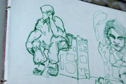 Sketch-by-Pulak-Bhatnagar-09-Resized