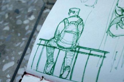 Sketch-by-Pulak-Bhatnagar-10-Resized