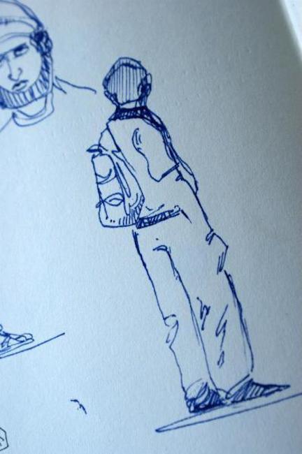 Sketch-by-Pulak-Bhatnagar-11-Resized