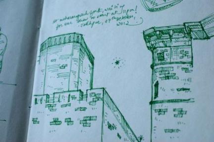 Sketch-by-Pulak-Bhatnagar-12-Resized