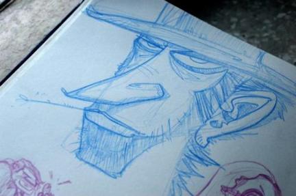Sketch-by-Pulak-Bhatnagar-13-Resized