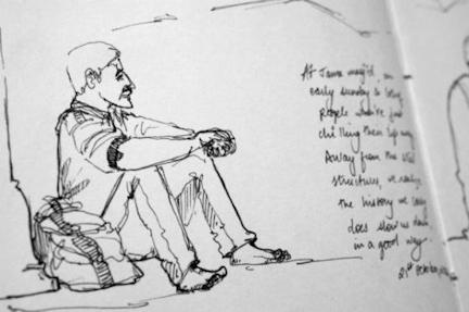 Sketch-by-Pulak-Bhatnagar-14-Resized