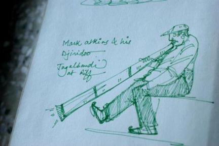 Sketch-by-Pulak-Bhatnagar-15-Resized