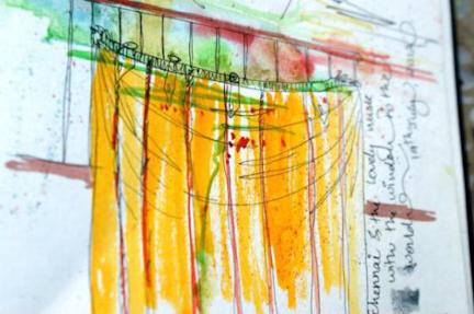 Sketch-by-Pulak-Bhatnagar-22-Resized