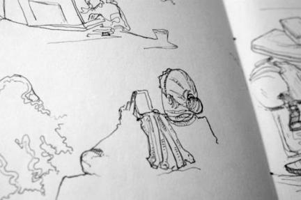 Sketch-by-Pulak-Bhatnagar-23-Resized