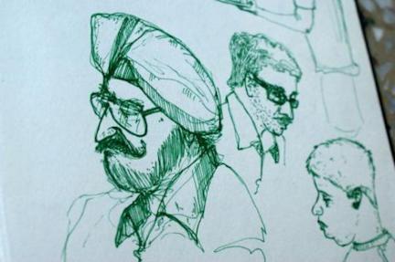 Sketch-by-Pulak-Bhatnagar-24-Resized