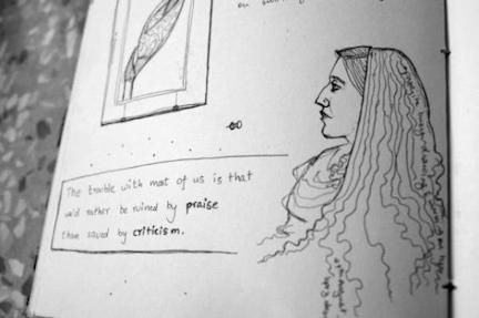 Sketch-by-Pulak-Bhatnagar-25-Resized