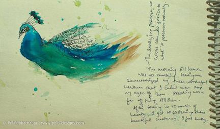 Sketch-by-Pulak-Bhatnagar-29-Resized