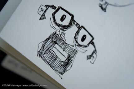 Sketch-by-Pulak-Bhatnagar-30-Resized