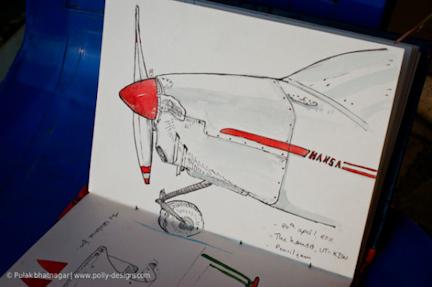Sketch-by-Pulak-Bhatnagar-33-Resized