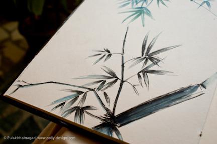Sketch-by-Pulak-Bhatnagar-38-Resized