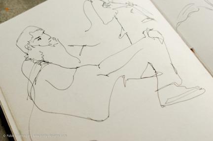 Sketch-by-Pulak-Bhatnagar-40-Resized