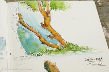 Sketch-by-Pulak-Bhatnagar-42-Resized