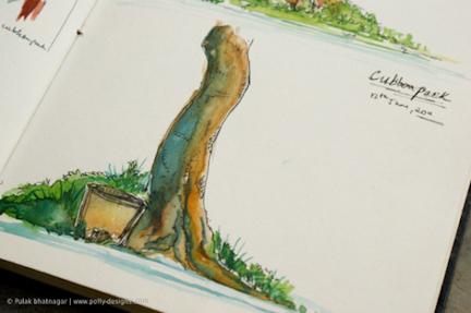 Sketch-by-Pulak-Bhatnagar-43-Resized