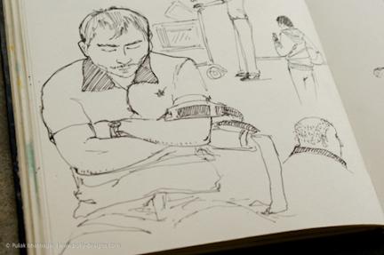 Sketch-by-Pulak-Bhatnagar-44-Resized