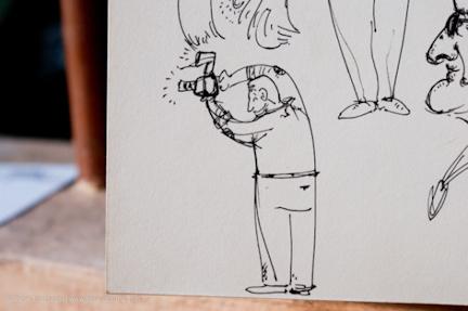 Sketch-by-Pulak-Bhatnagar-49-Resized