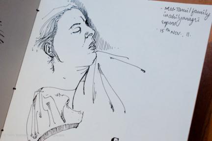 Sketch-by-Pulak-Bhatnagar-50-Resized