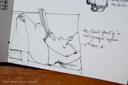 Sketch-by-Pulak-Bhatnagar-51-Resized