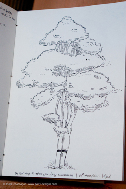 Sketch-by-Pulak-Bhatnagar-53-Resized