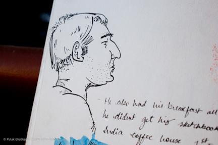 Sketch-by-Pulak-Bhatnagar-57-Resized