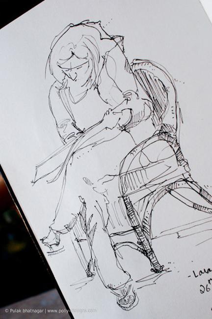 Sketch-by-Pulak-Bhatnagar-59-Resized