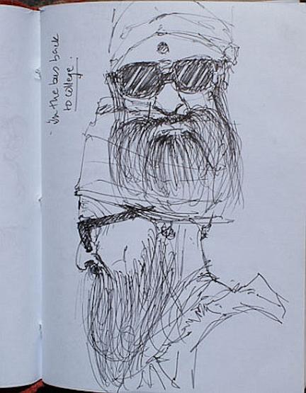 Sketch-by-Pulak-Bhatnagar-62-Resized