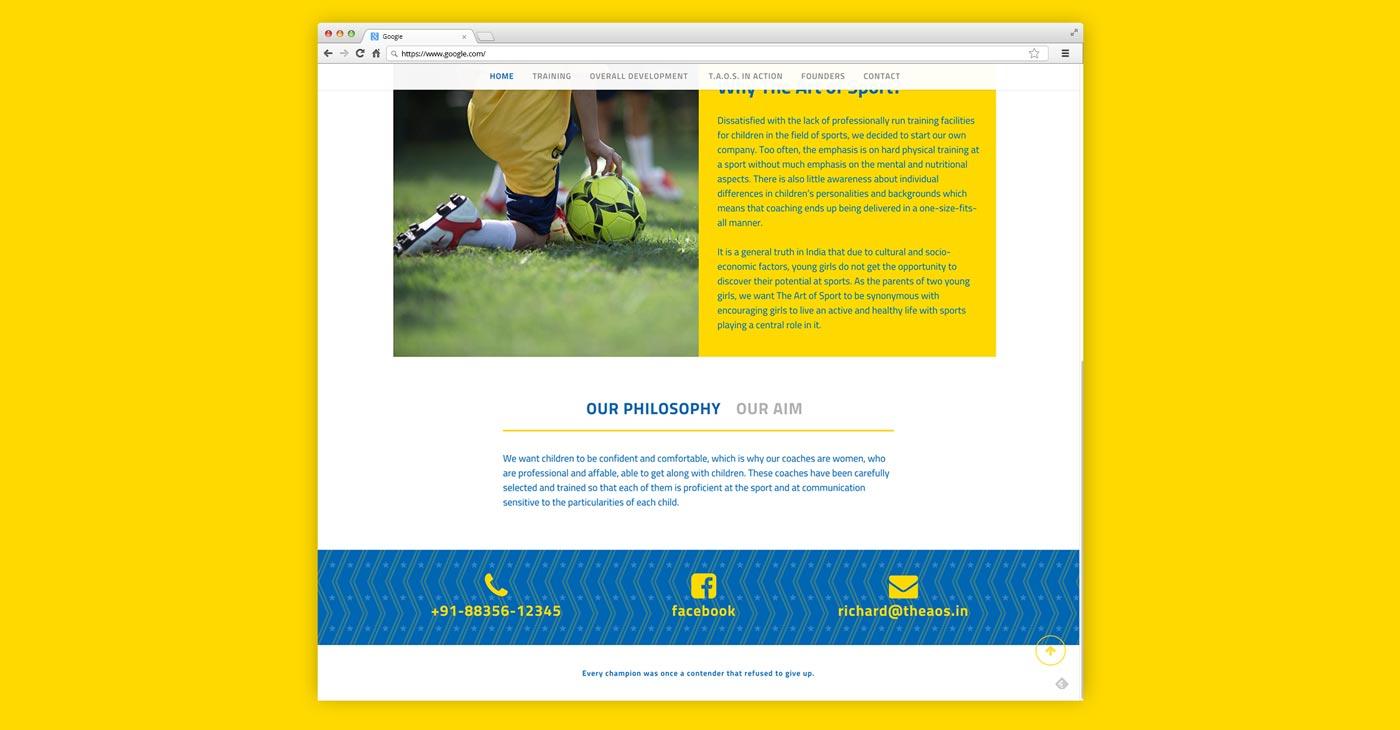 Home Page Bottom