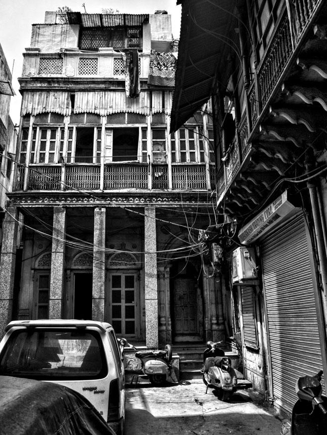 Photograph-by-Pulak-Bhatnagar-1458814764777
