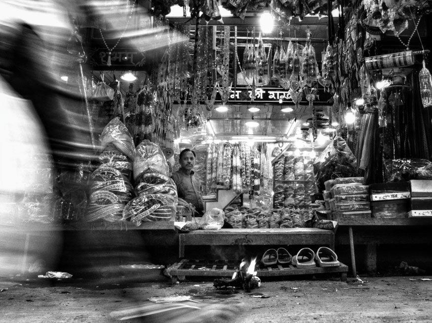 Photograph-by-Pulak-Bhatnagar-1458815633429