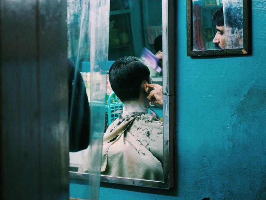 Photograph-by-Pulak-Bhatnagar-2016_002