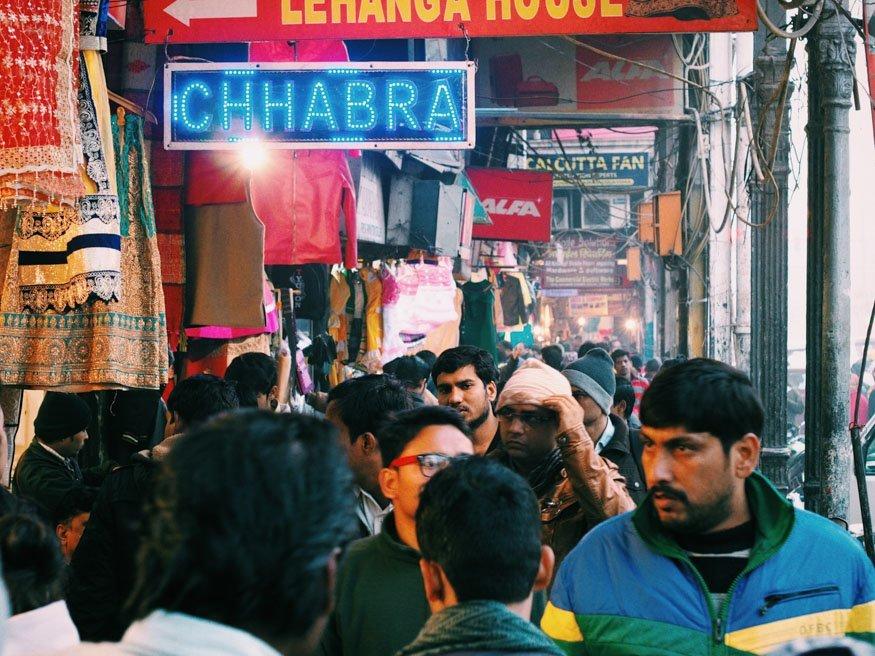 Photograph-by-Pulak-Bhatnagar-2016_004
