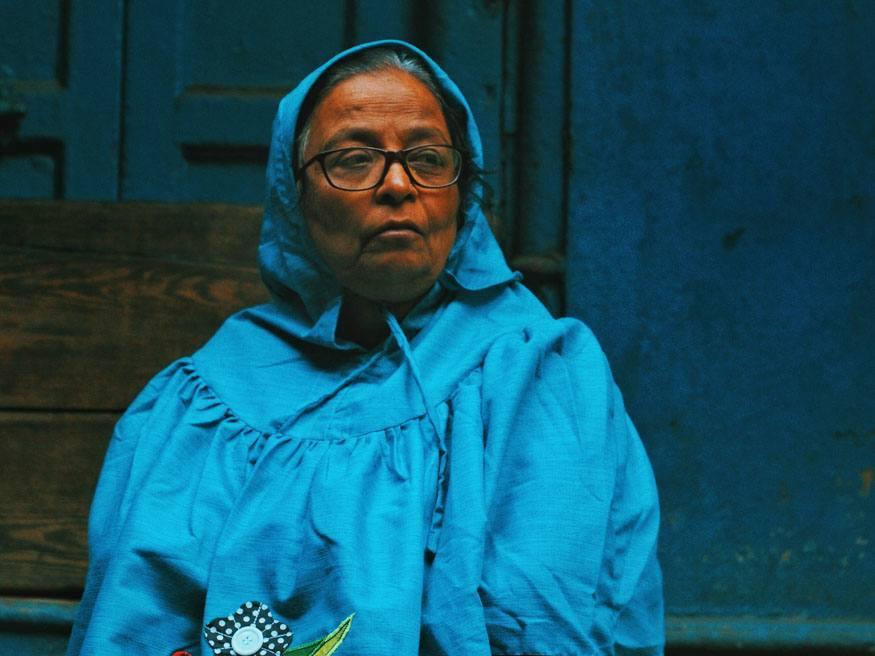Photograph-by-Pulak-Bhatnagar-2016_007