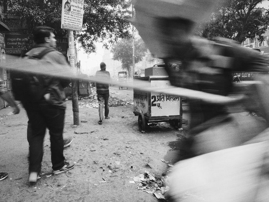 Photograph-by-Pulak-Bhatnagar-2016_011