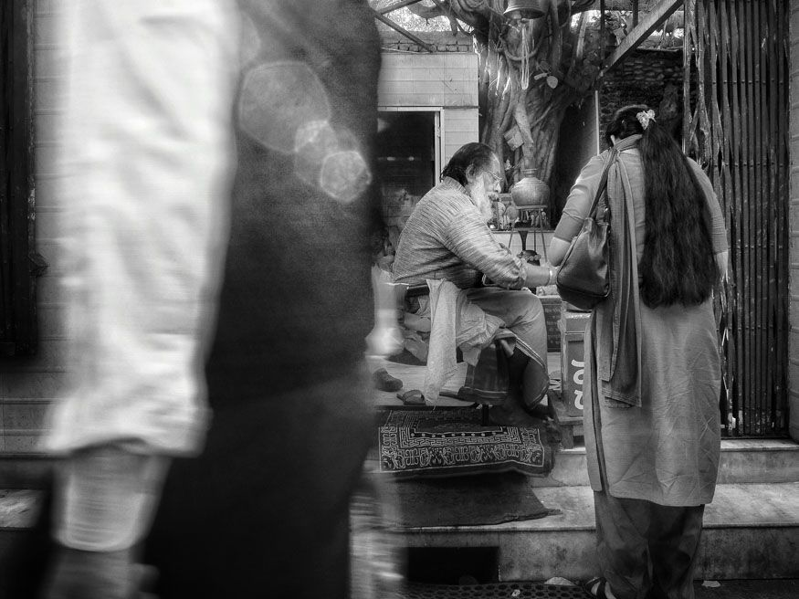 Photograph-by-Pulak-Bhatnagar-OI000160