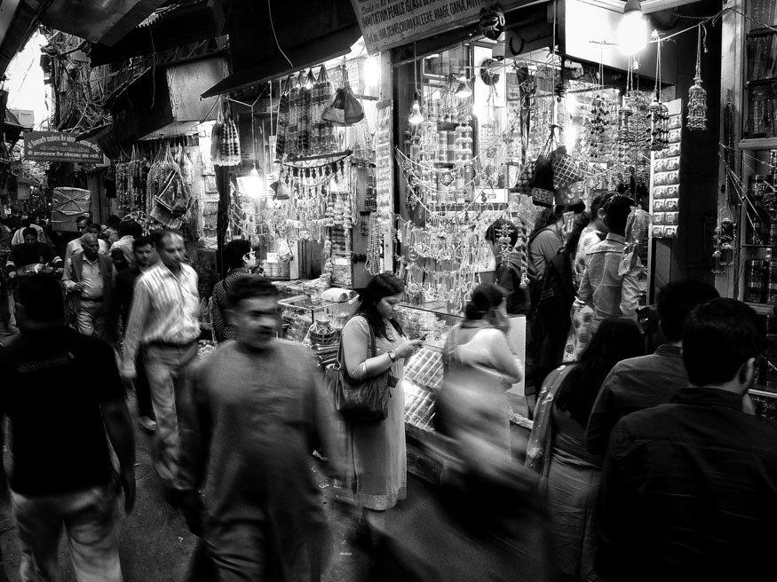 Photograph-by-Pulak-Bhatnagar-OI000164