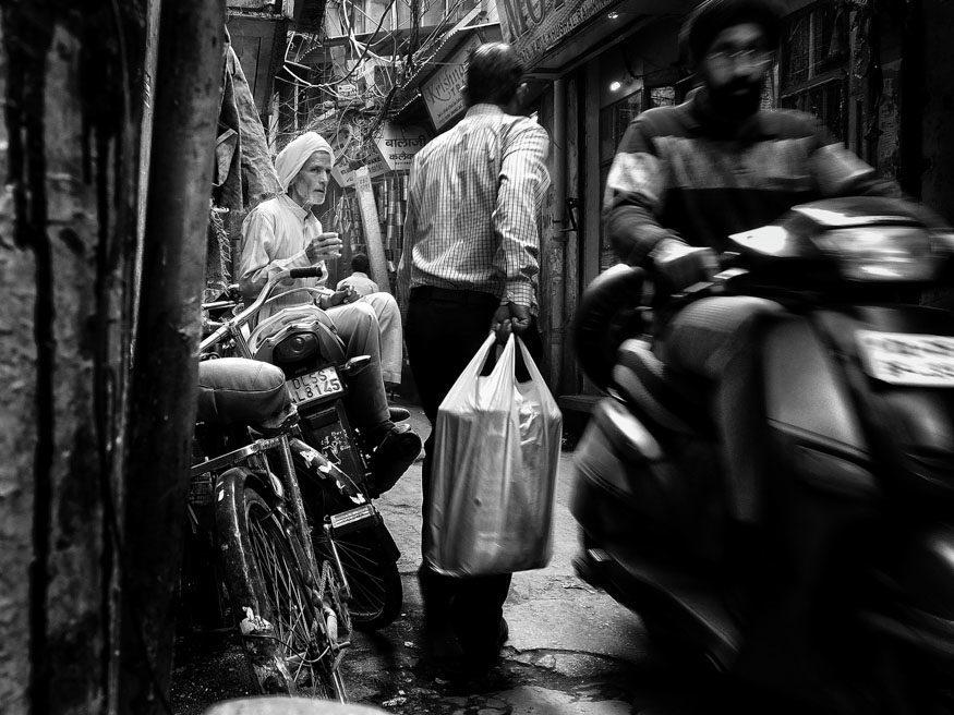 Photograph-by-Pulak-Bhatnagar-OI000171
