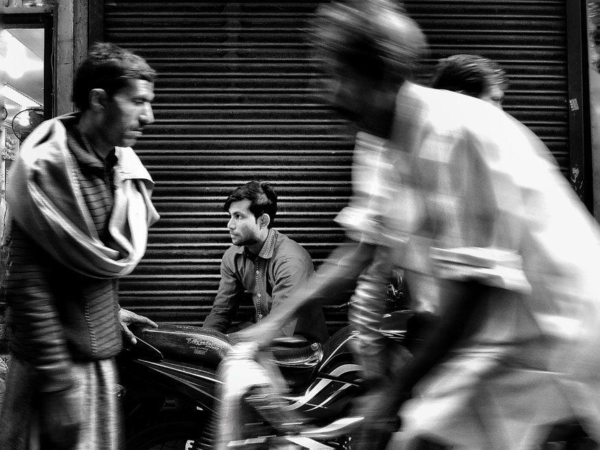 Photograph-by-Pulak-Bhatnagar-OI000173