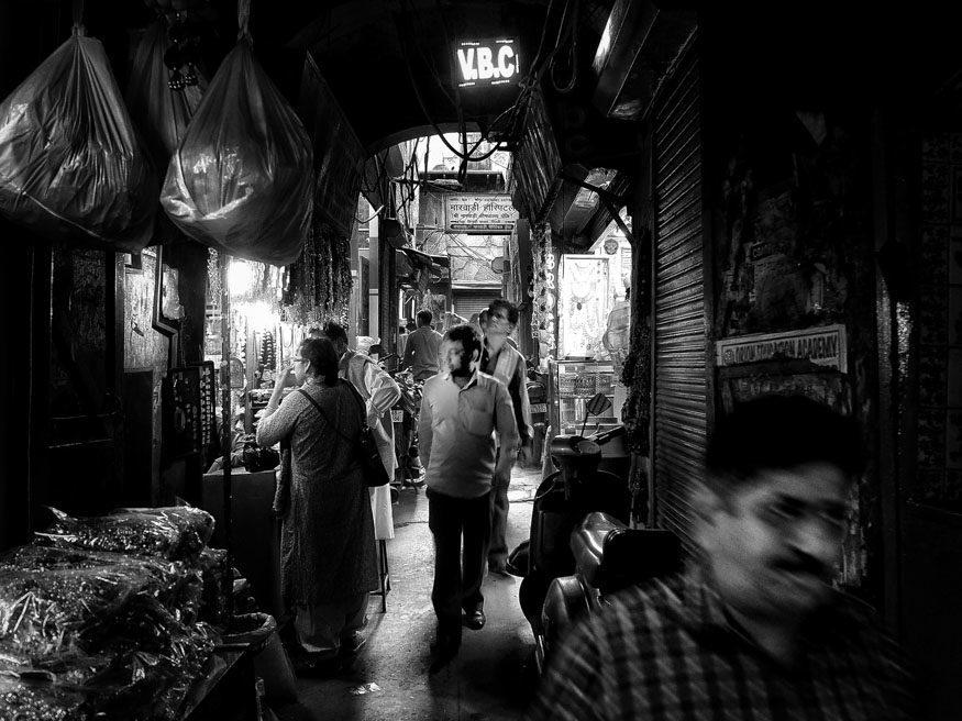 Photograph-by-Pulak-Bhatnagar-OI000175