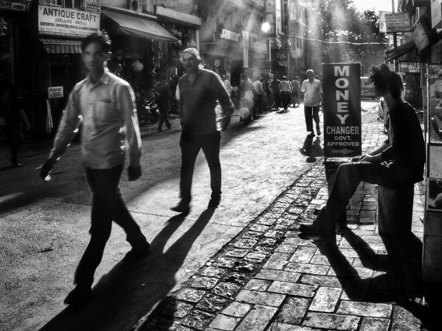 Photograph-by-Pulak-Bhatnagar-P3130907