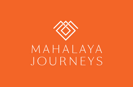 Mahalaya Journeys